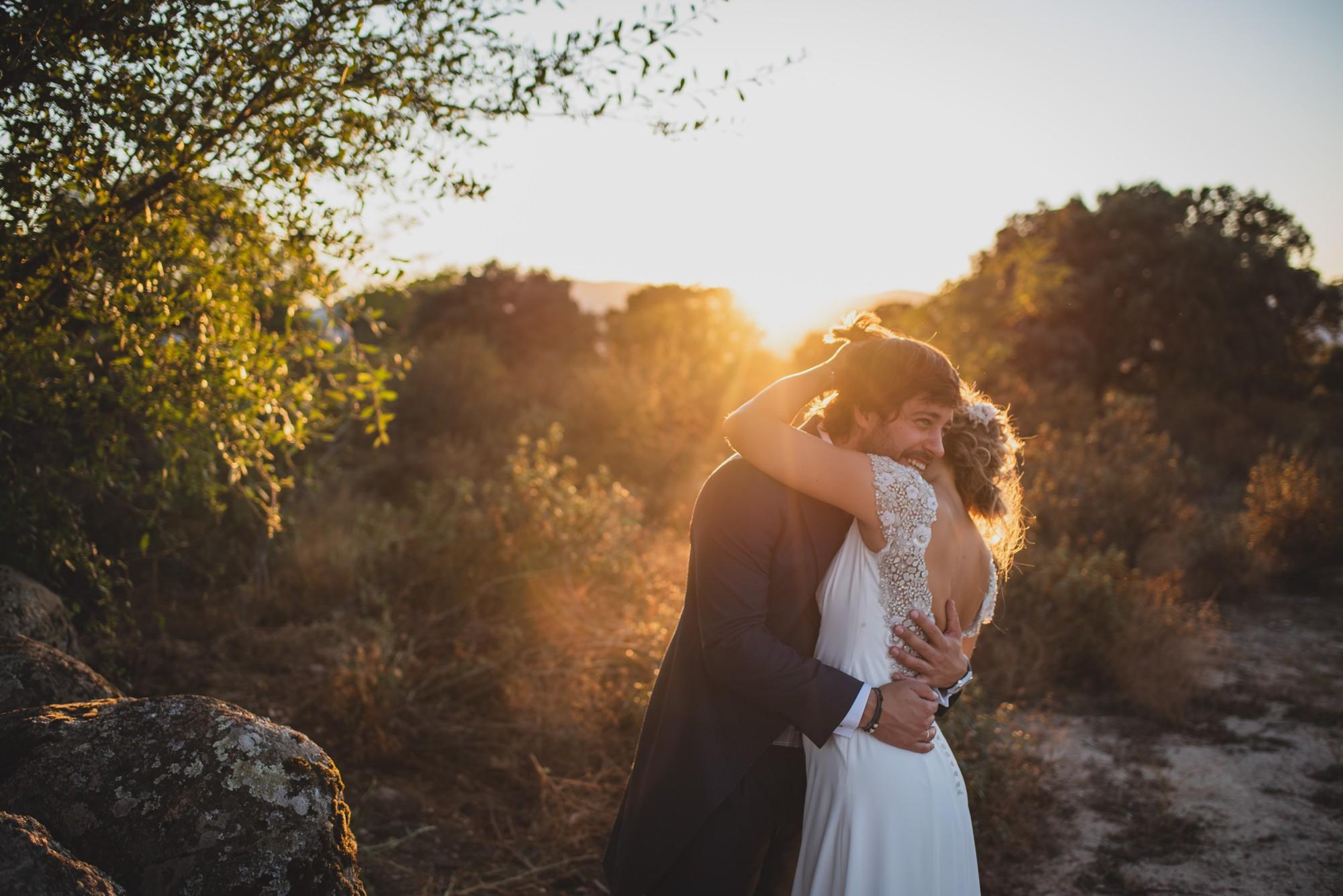boda-finca-el-hormigal-4210