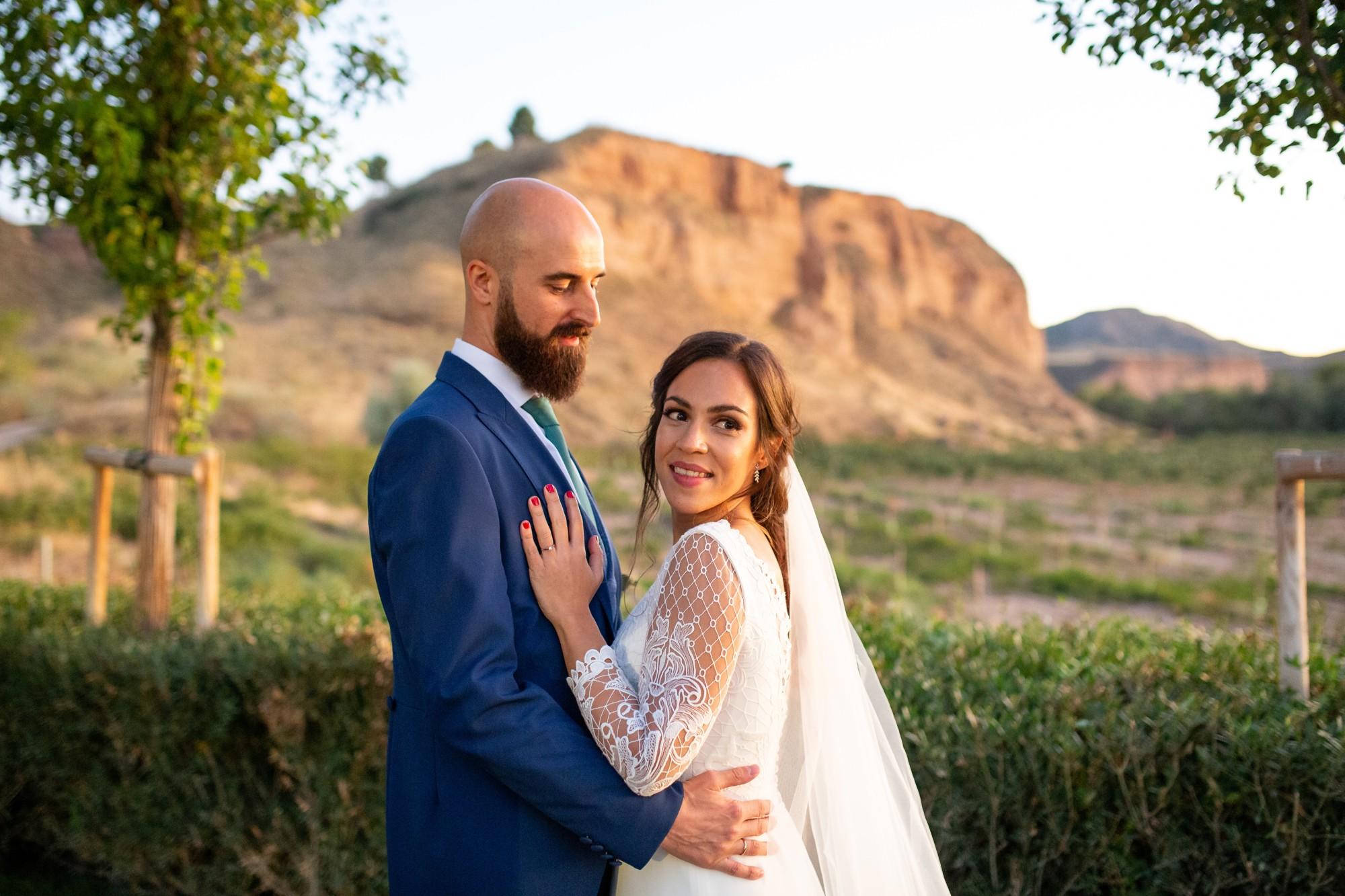 boda-en-el-Soto-de-Mónico5465