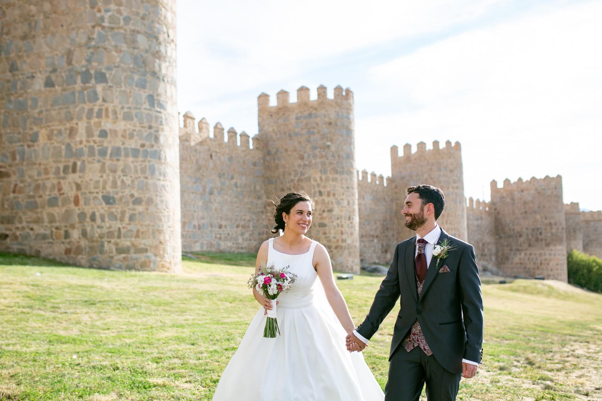 boda-en-Torre-del-Mayorazgo5554