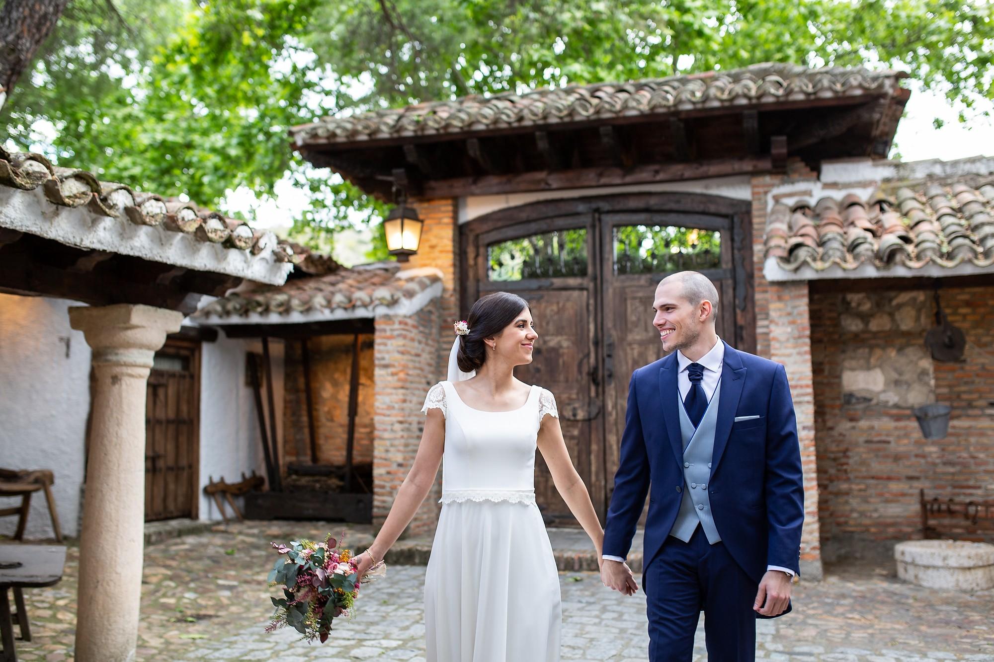 boda-palacio-negralejo-fotografos-boda-madrid-a1185