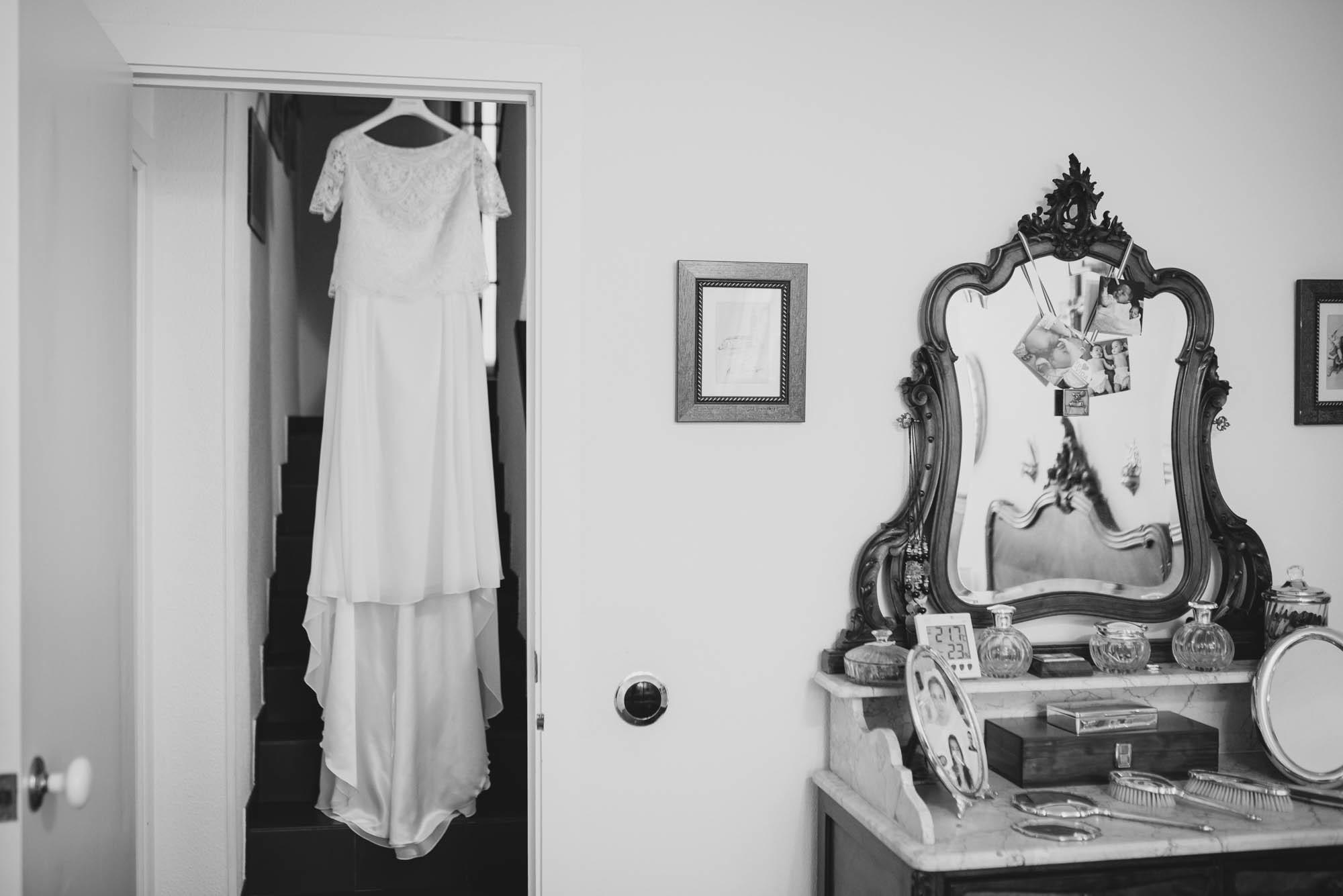 fotografos-boda-madrid 155099