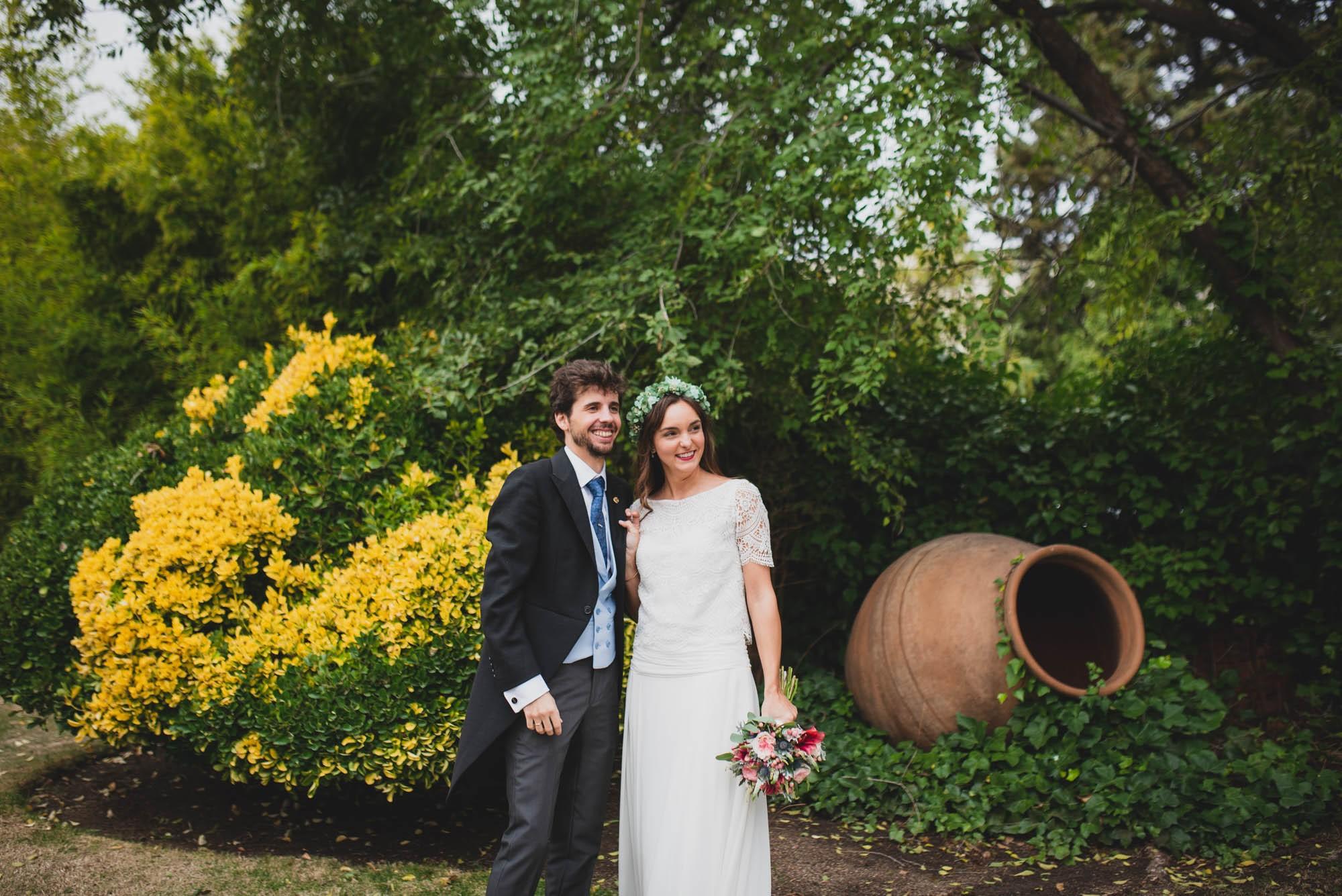 fotografos-boda-madrid 155275