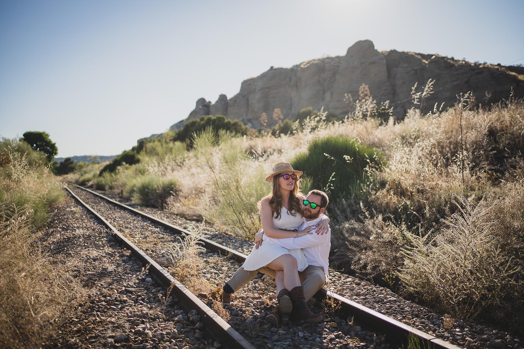 fotografos-bodas-madrid-fgfy0789