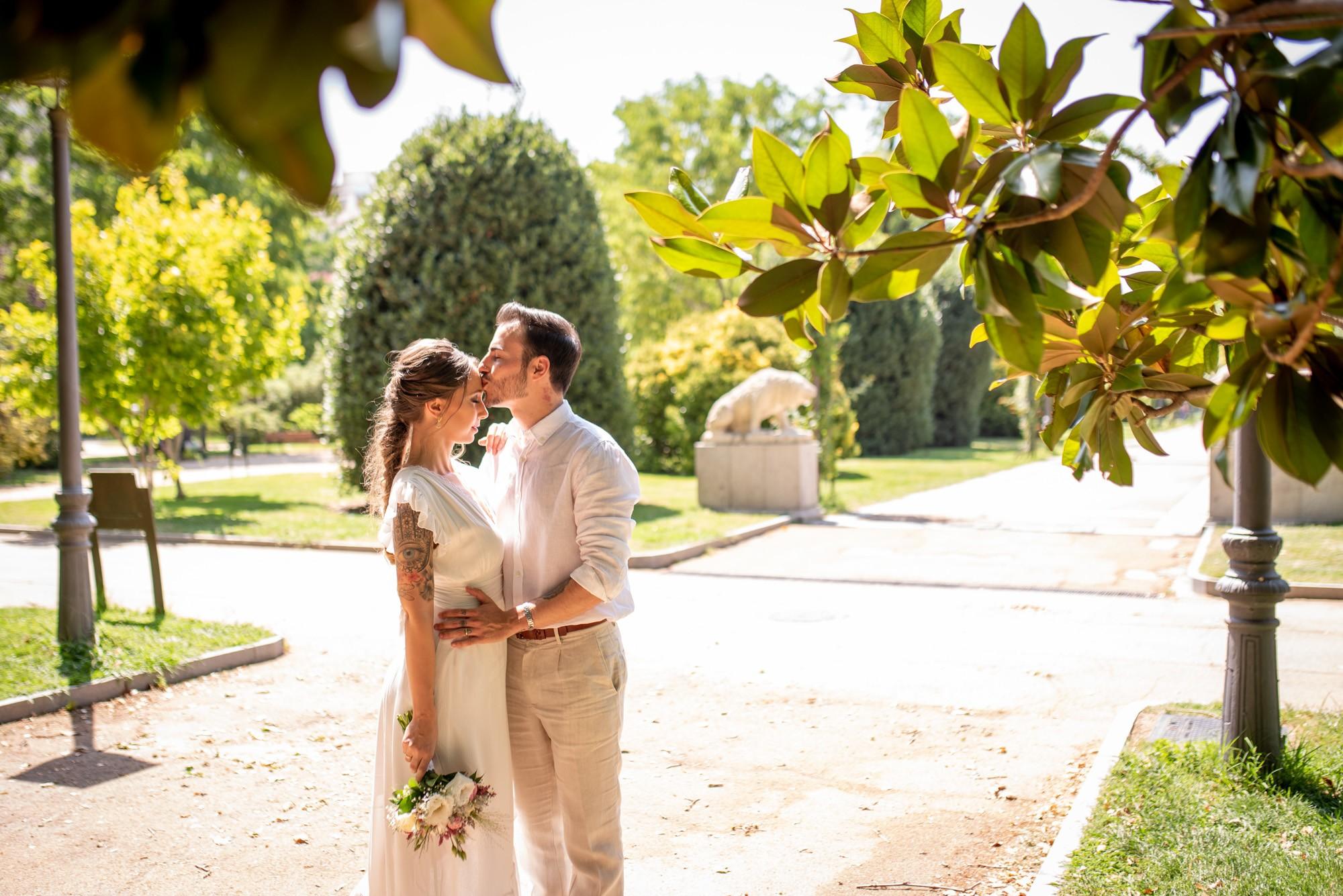 fotografos-boda-madrid-514875