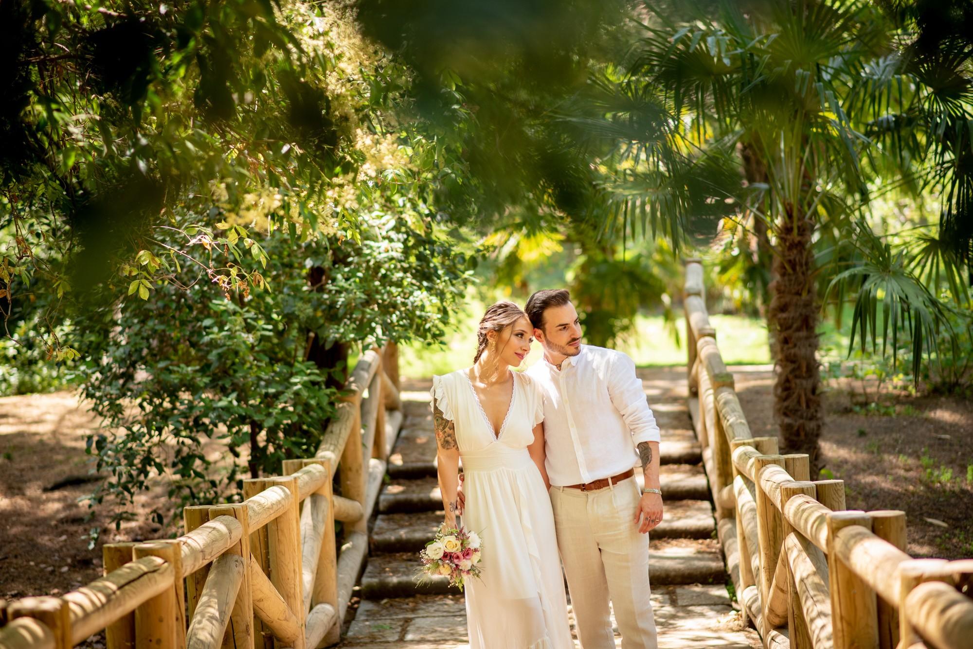 fotografos-boda-madrid-514919