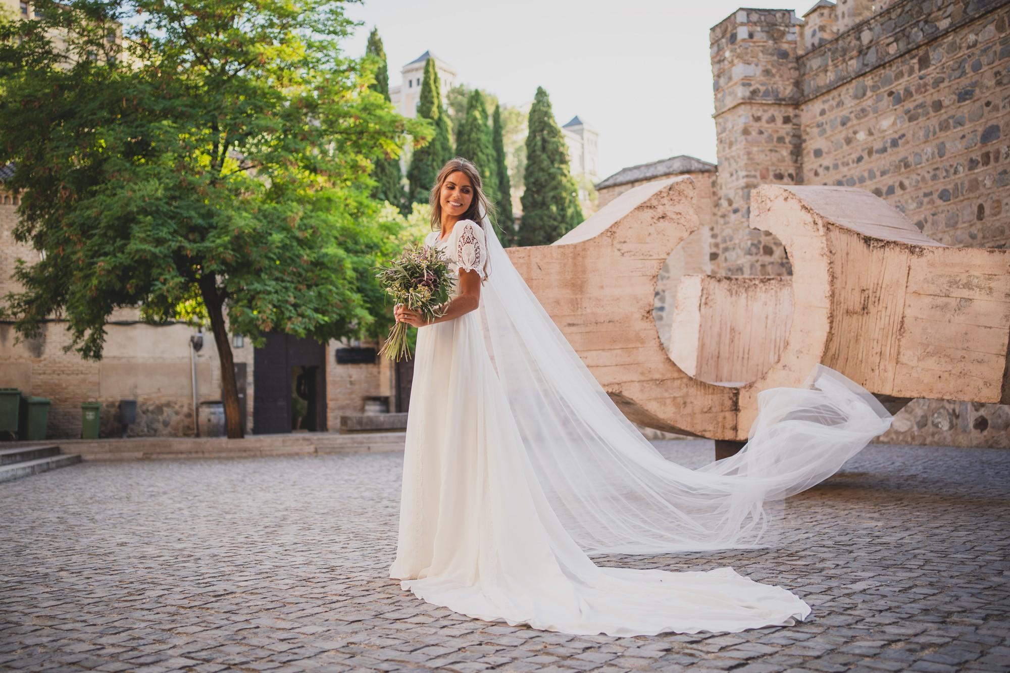 fotografos-boda-madrid-toledo-2674