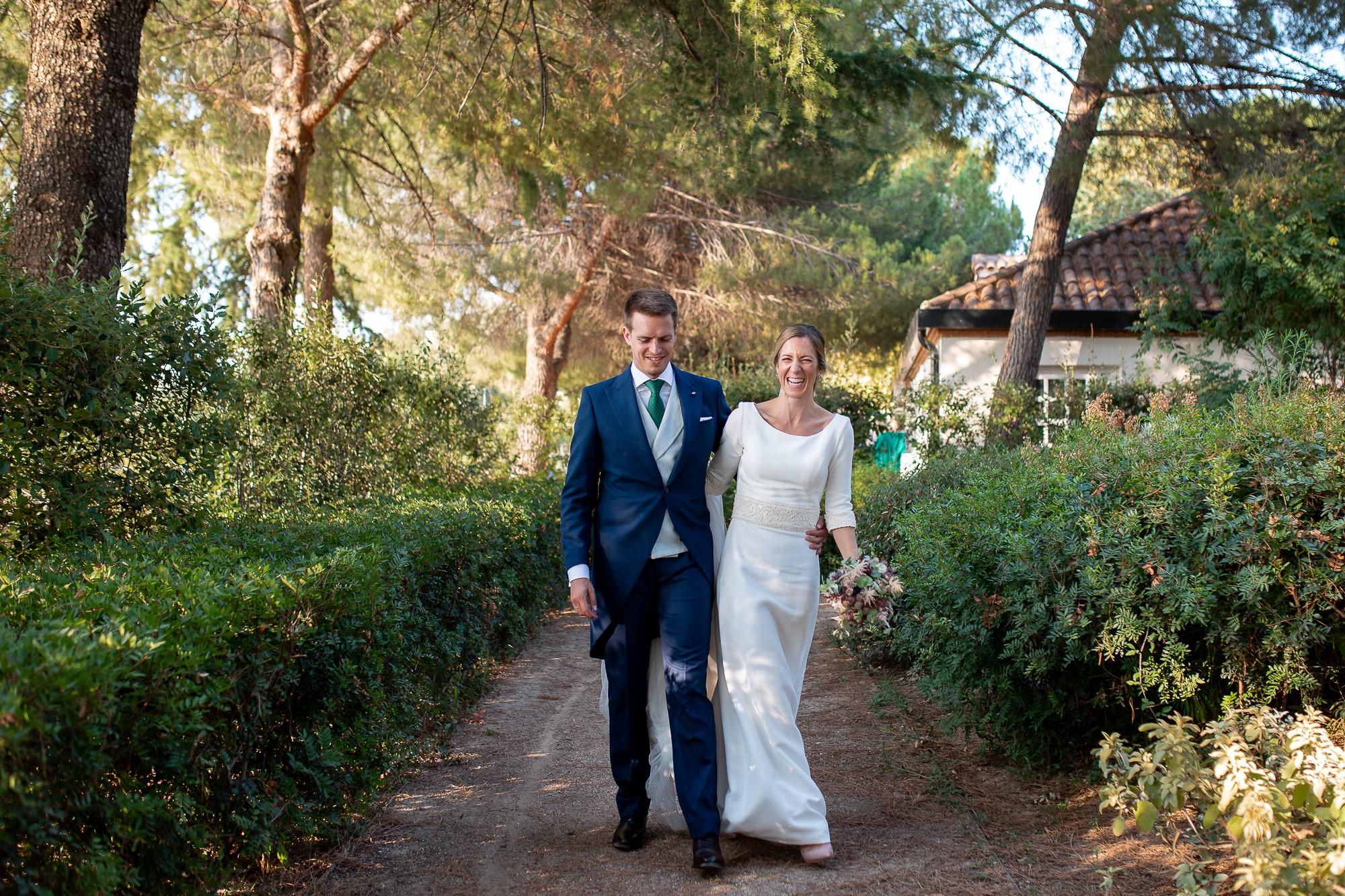 fotografos-boda-madrid-88018