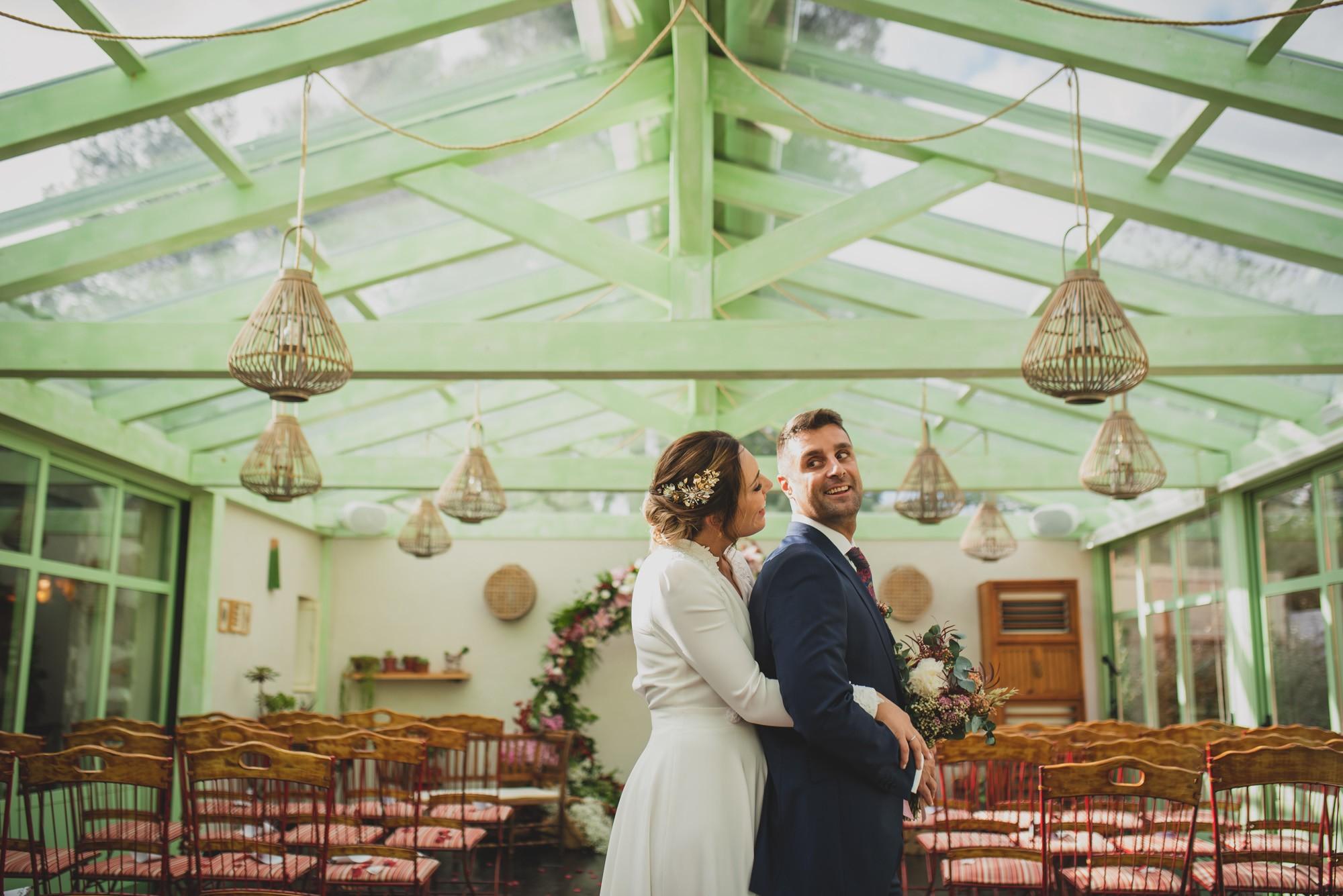 fotografos-boda-madrid 124838
