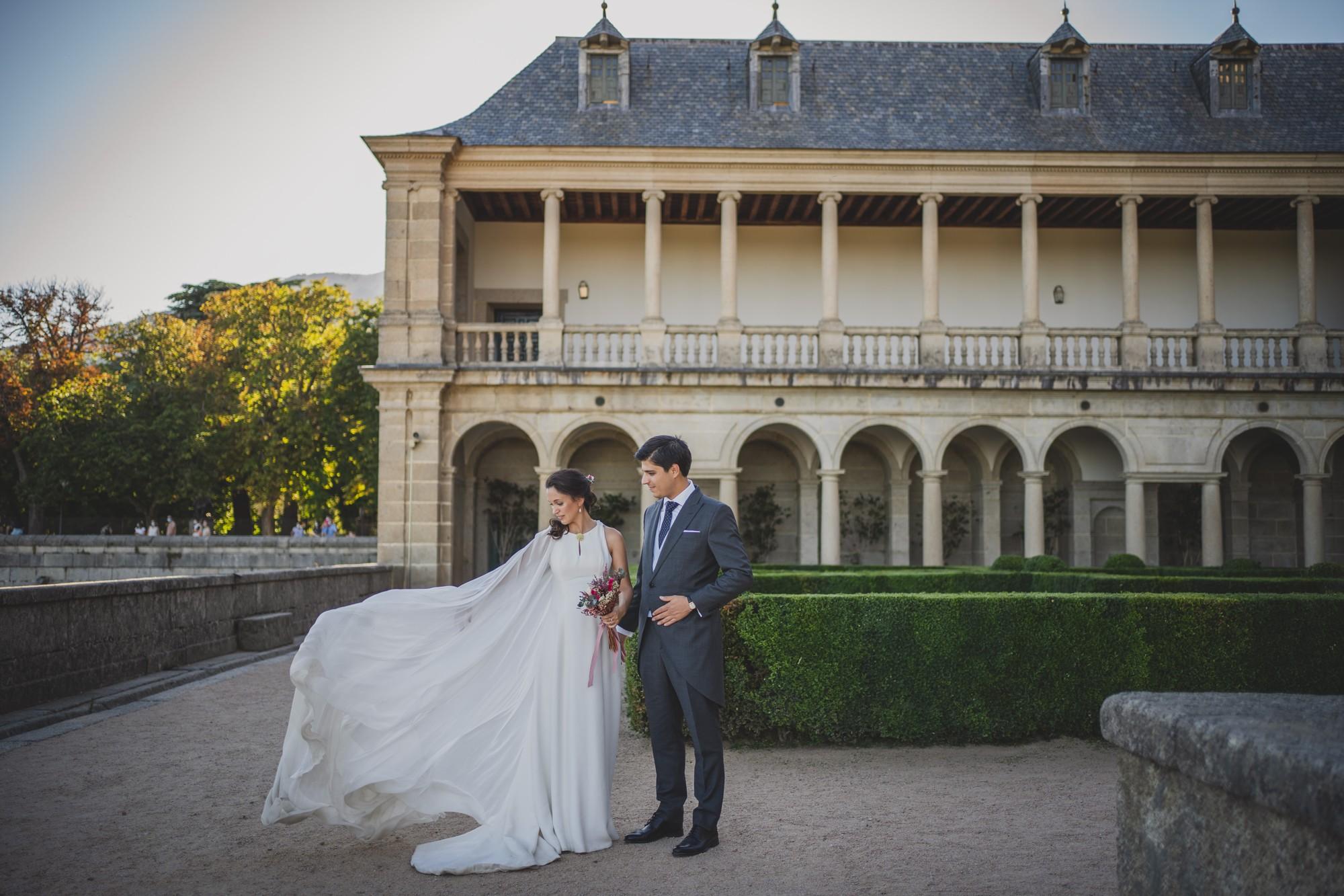 fotografos-boda-los-arcos-de-fuentepizarro-3884