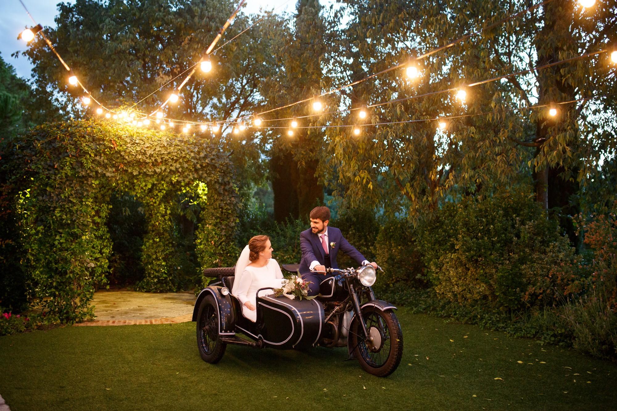 fotografos-boda-el-cigarral-de-las-mercedes-279243