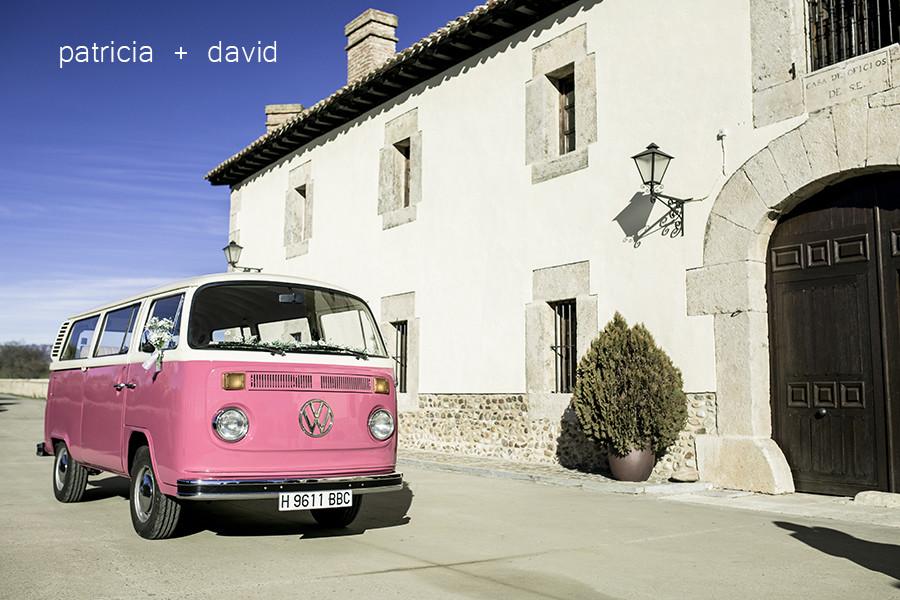 fotografos-boda-madrid-04a