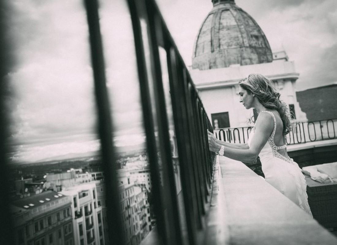 fotografos_boda_13