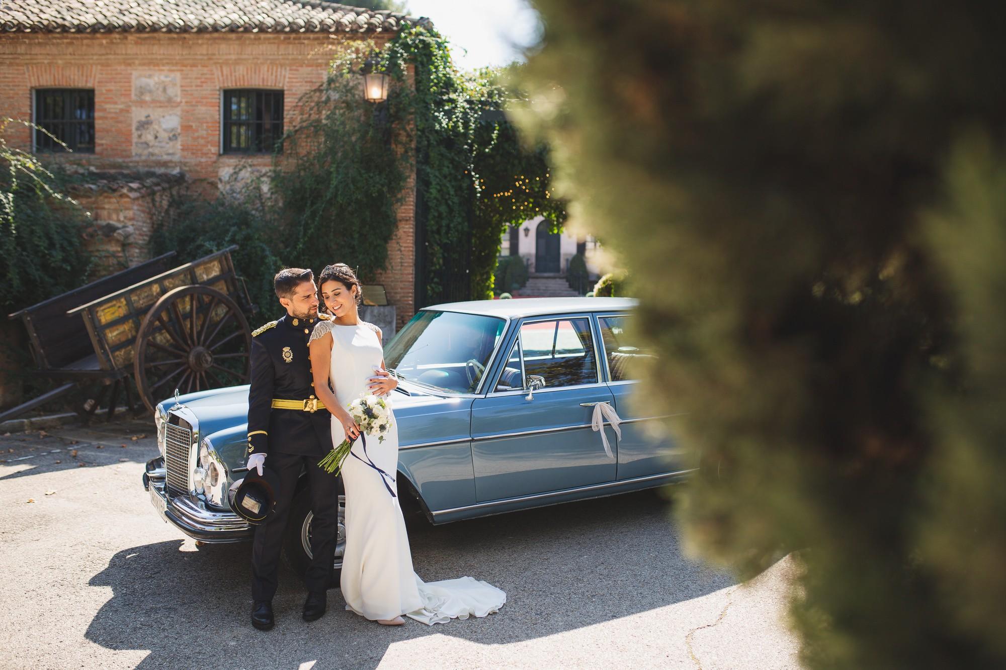 fotografos-boda-Madrid-2492