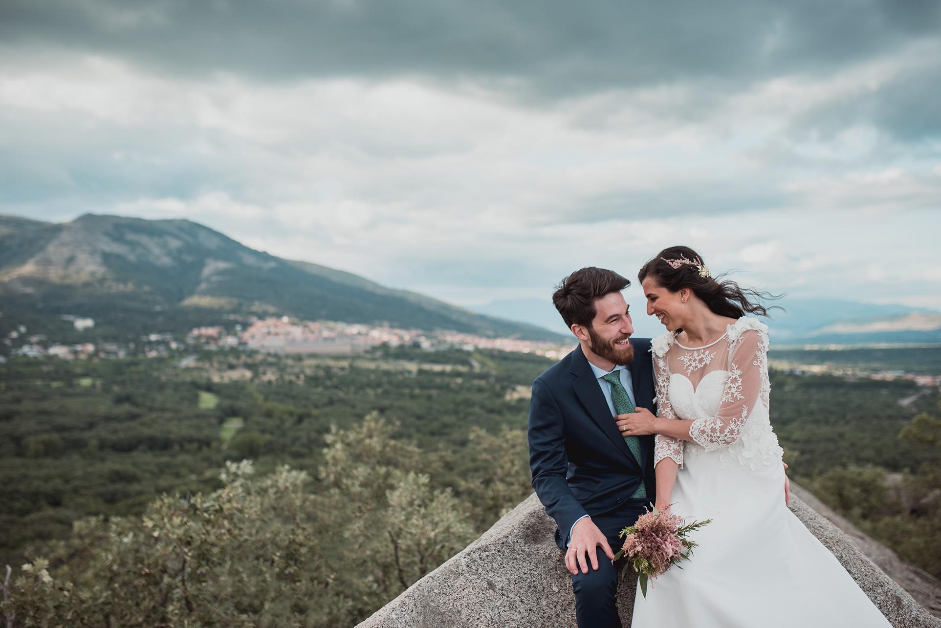fotografos-boda-finca-felipe-II-515876