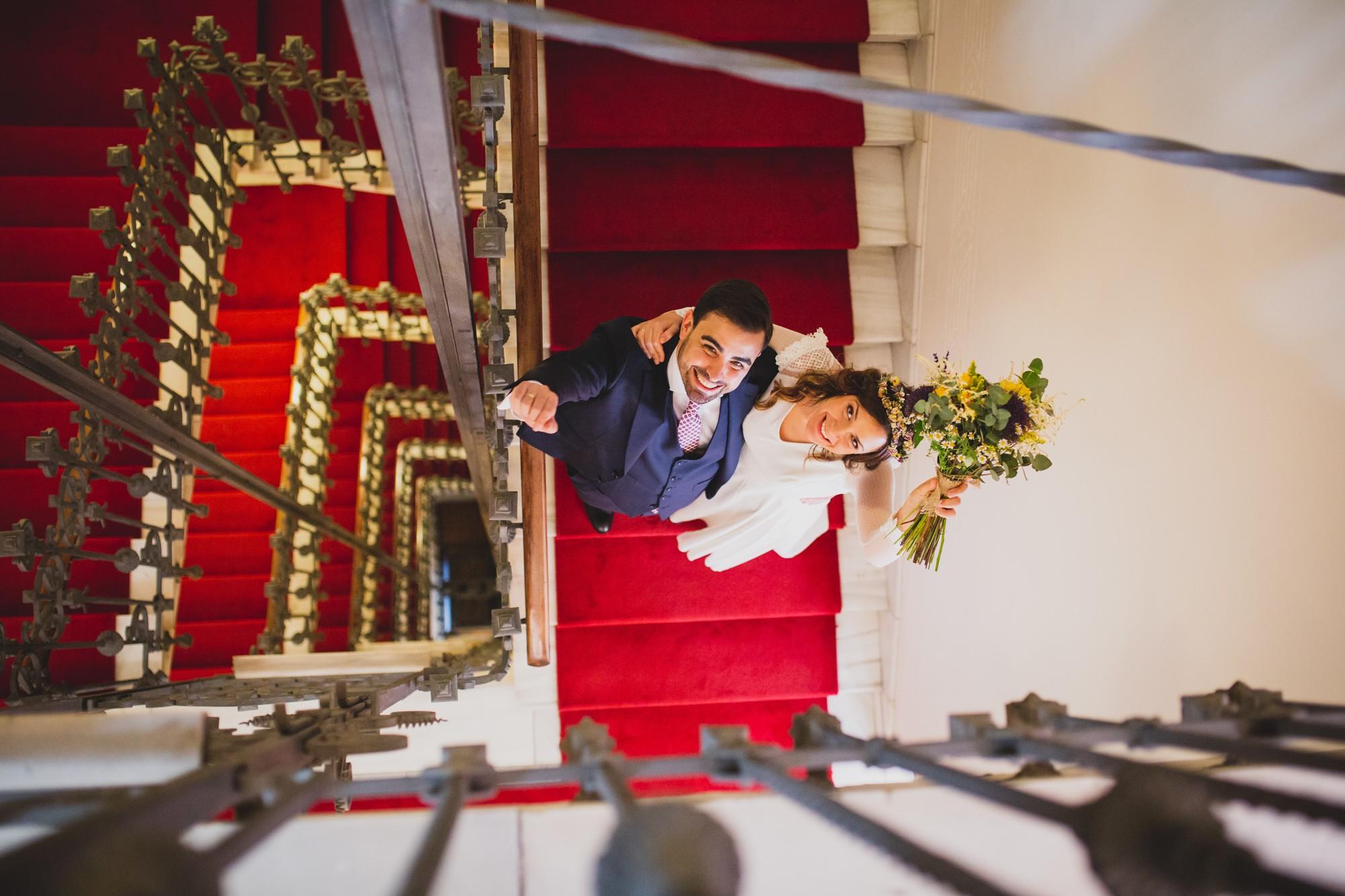 fotografos-boda-Iberostar-Las-Letras-Gran-Via-886224