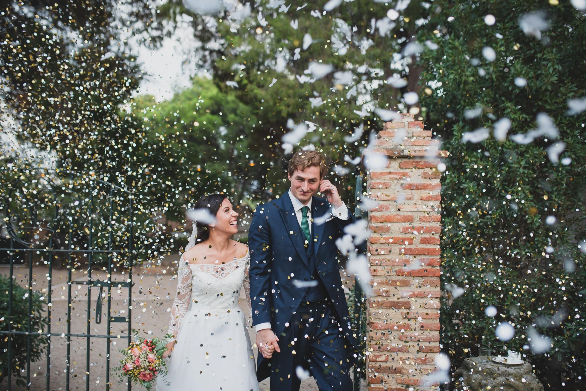 fotografos-boda-el-palacio-del-negralejo-196239