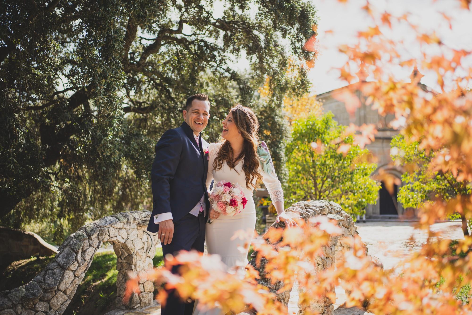 fotografos-boda-Aldea-Santillana-159571