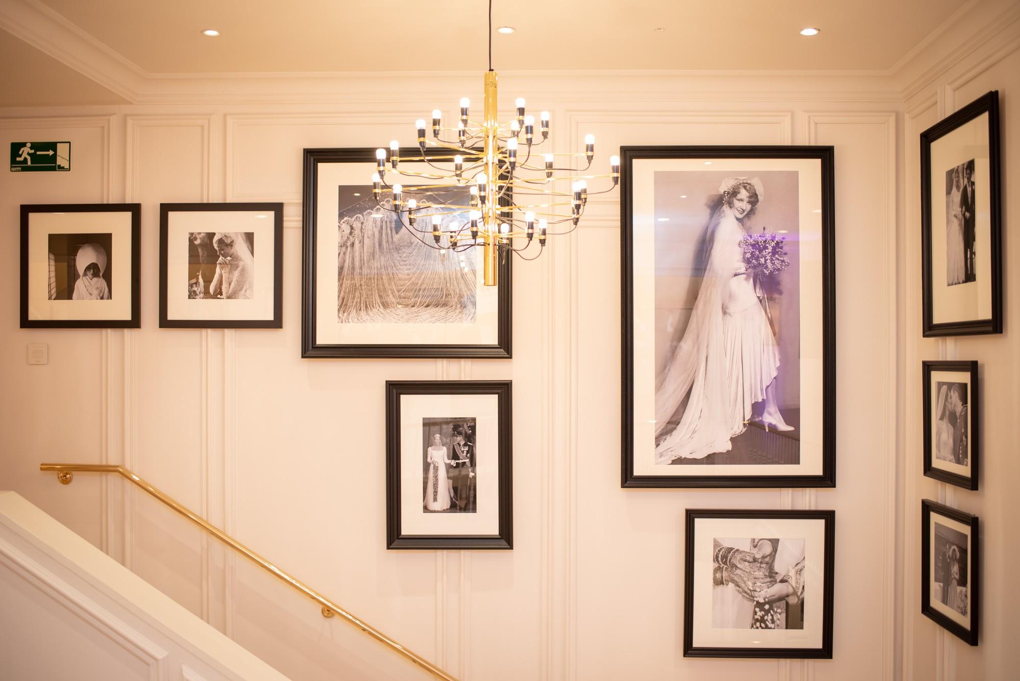 fotografos-bodas-madrid-0001