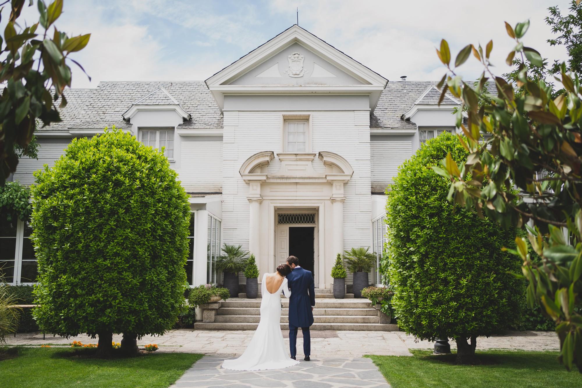 fotografos-boda-madrid-finca-villamaria-wedding-0798