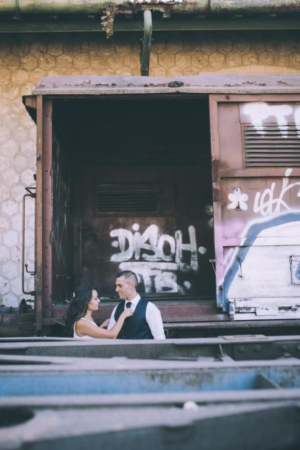 fotografo_bodas_1659