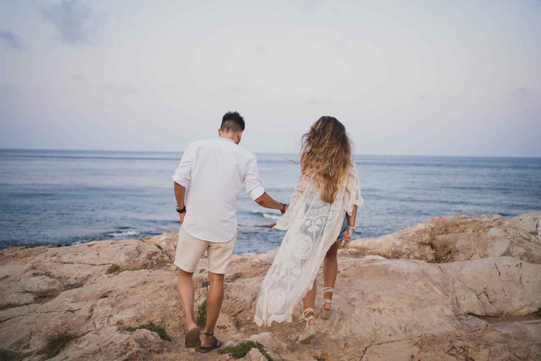 fotografos-boda-preboda-calpe-0054