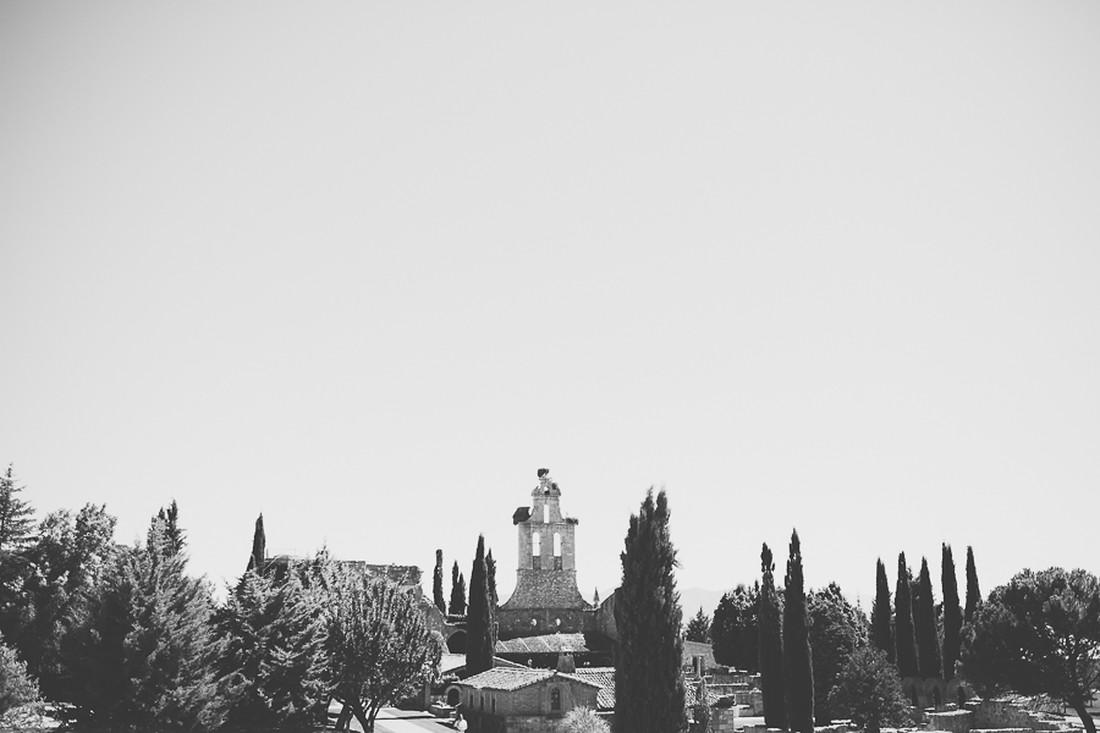 Fotografo_bodas_madrid013